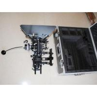 Quality Photographic equipment accessories processing for sale