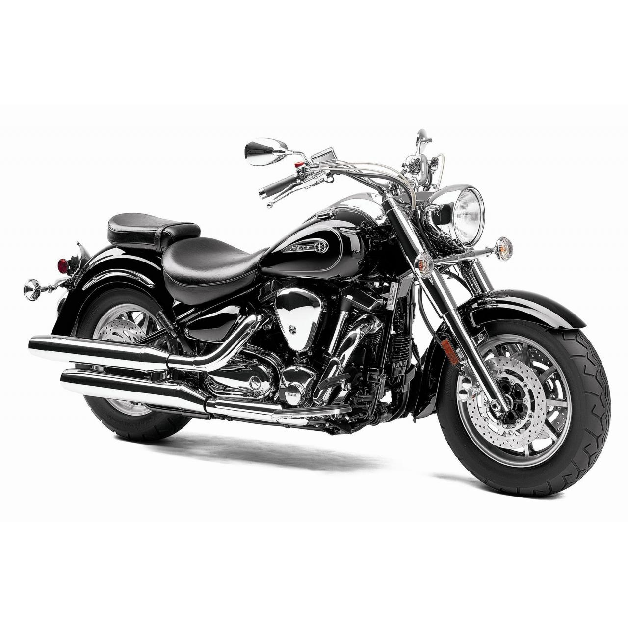 Buy cheap MOTORCYCLES 2012 Yamaha Road Star S from wholesalers