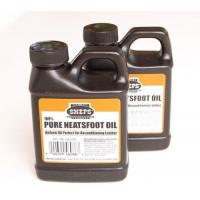 Buy cheap Neatsfoot Oil 8 oz from wholesalers