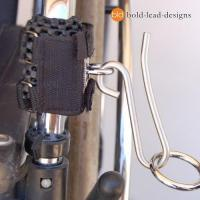 Buy cheap Wheelchair Hook (for attaching your leash) from wholesalers