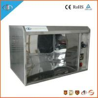 Quality Paint Drying Oven for sale