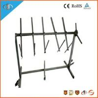 Quality Steel plate brackets for car for sale
