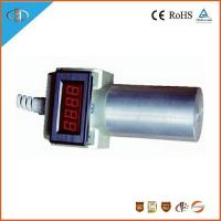 Quality GBO Compressed Air Heater for sale