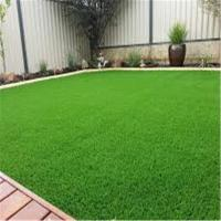 Quality Landscape Artificial Grass artificial turf grass miami for sale