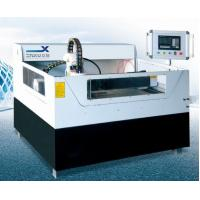 Quality CNC Glass Slotting & Milling M for sale
