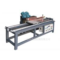 Quality Glass Straight line grinding for sale