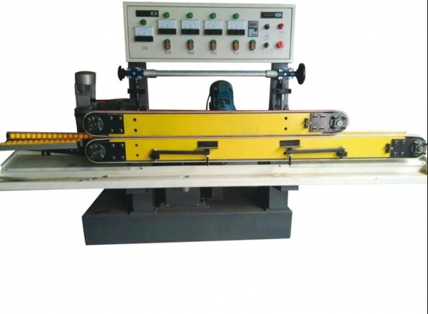 Buy Glass Straight line grinding at wholesale prices