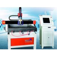Quality Glass Drilling Machine for sale