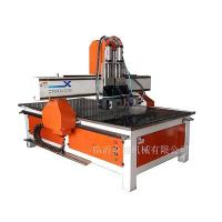 Quality glass engraving machine series for sale