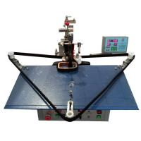 Quality 2074 rectangle machine for sale