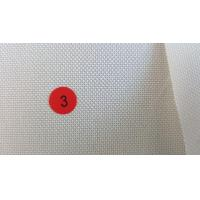 Quality LUGGAGE FABRIC L-29 for sale
