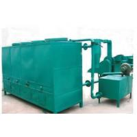 Quality Charcoal machine series Coking furnace for sale