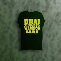 Quality Green Printed T Shirts for sale