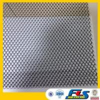 Quality Black Spark Screen,Black Fireplace Screen ,Fireplace Mesh for sale