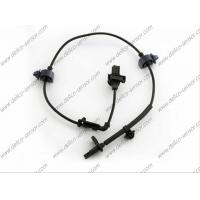 Quality ABS SENSOR Front Right ABS Wheel Speed Sensor 57450-T0A-A01 for sale
