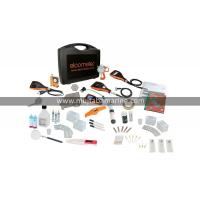 Quality Elcometer Protective Coating Inspection Kit 5 for sale
