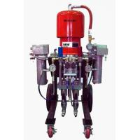 Buy cheap Two Component Sprayer from wholesalers
