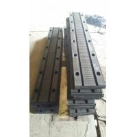 Buy cheap bridge expansion joint bridge expansion joint from wholesalers