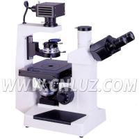 Buy cheap Biological Microscope MBI.001006 from wholesalers