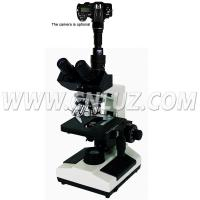 Buy cheap Biological Microscope MBL.003022 from wholesalers