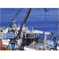 Buy cheap Ship tube from wholesalers