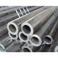 Buy cheap Mechanical tube from wholesalers