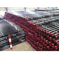 Buy cheap Oil casing from wholesalers