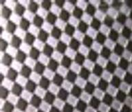 Buy cheap Embossed Products KYE001 from wholesalers