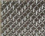 Buy cheap Customized Products Wire Mesh 001 from wholesalers