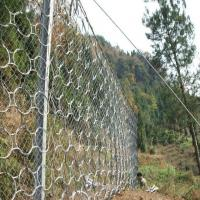 Buy cheap Flexible Protective Netting from wholesalers