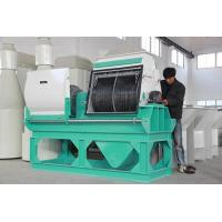 Quality China wet type floating fish feed pellet machine popular in Africa for sale