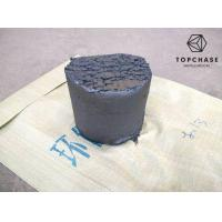 Quality Anhydrous Taphole Clay And Refractory Stemming For Blast Furnace for sale