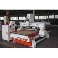 Buy cheap CNC Router Machines from wholesalers