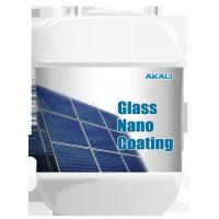 Buy cheap AKALI Glass Nano Coating from wholesalers