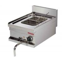 Buy cheap HOTMAX 600 MODULAR COOKING EQUIPMENT EMH604 from wholesalers