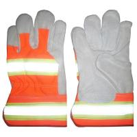 Buy cheap Working Gloves DTC-1010 from wholesalers