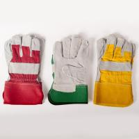 Buy cheap Working Gloves DTC-707 from wholesalers