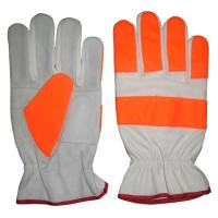 Buy cheap Working Gloves DTC-1405 from wholesalers