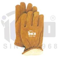 Buy cheap Driver Gloves IMC - 0828 from wholesalers