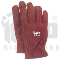 Buy cheap Driver Gloves IMC - 0826 from wholesalers