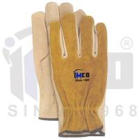 Buy cheap Driver Gloves IMC - 0824 from wholesalers