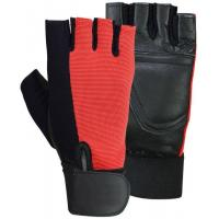 Quality Weight Lifting Gloves CG-32-01 for sale