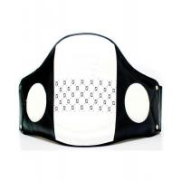Quality Belly Protector pad CG-23-08 for sale
