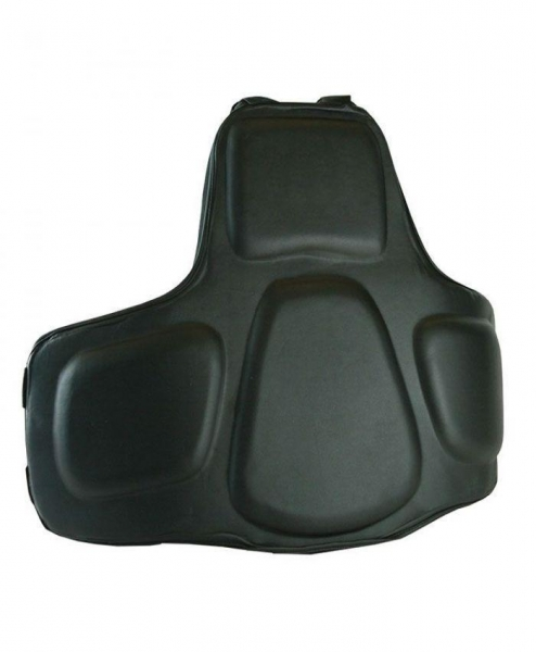Buy Belly Protector pad CG-23-02 at wholesale prices