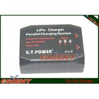Buy cheap 2S--3S Charger from wholesalers