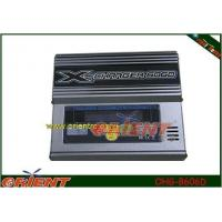 Buy cheap OHGB606-D charger from wholesalers