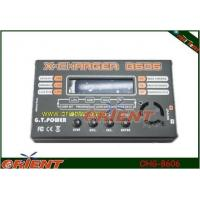 Buy cheap OHGB606 charger from wholesalers