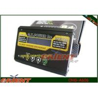 Buy cheap OHGA606 charger from wholesalers