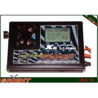Buy cheap OHG X6 charger from wholesalers
