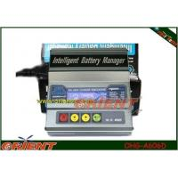 Buy cheap OHGA606D charger from wholesalers